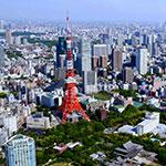 東京の医療脱毛クリニック